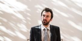Dossin krijgt nieuwe directeur, maar geen nieuw bestuur