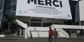 Filmfestival Cannes maakt lijst van geselecteerde films toch bekend