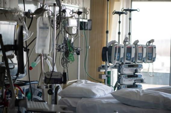 Ook Belgische kinderen met ziekte van Kawasaki in ziekenhuis