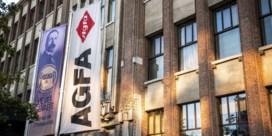 Veel onzekerheid bij Agfa na 'stevige resultaten' in eerste kwartaal