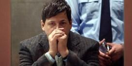 Psychiatrische expertise Marc Dutroux uitgesteld
