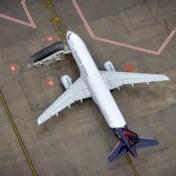 Eén verloren job bij Brussels Airlines heeft impact op drie andere banen