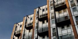 Groen, SP.A en PVDA willen coronapremie voor huurders op wachtlijst voor sociale woning
