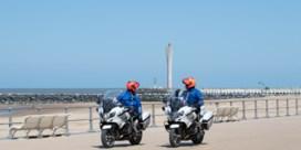 Tweedeverblijver dagvaardt overheid zolang hij niet naar Belgische kust kan