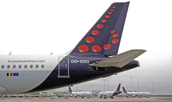 Politiek speelt bal door naar Lufthansa: jobs en wat ecologie als voorwaarde voor steun