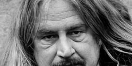 Ilja Leonard Pfeijffer 'Onze regiopresident heeft zijn volledige denkkracht geïnvesteerd in zijn Facebookaccount'