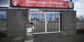 BAS 'verwonderd' over kritiek na licentie voor Moeskroen