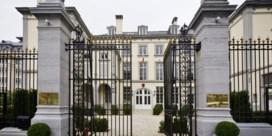 Brusselse zakenclub Cercle de Lorraine zoekt overnemer