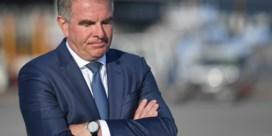 Wat vraagt Duitsland in ruil voor 9 miljard steun aan Lufthansa?