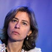 Brussels parket bevestigt inverdenkingstelling Dominique Leroy