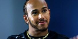 Lewis Hamilton passeert David Beckham op prestigieuze 'money list', ook Kevin De Bruyne komt piepen tussen de groten