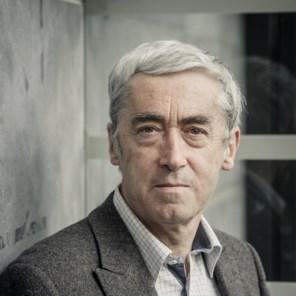 Paul De Grauwe: 'Belastingparadox blijft bestaan'