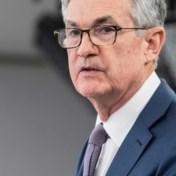 Powell vreest blijvende schade door coronacrisis