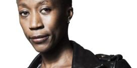 Malinese muziekster die aan ons land moest worden uitgeleverd 'verdwijnt' uit Frankrijk