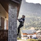 Europese Commissie wil 'welverdiende' zomervakantie redden