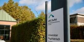 Psychiatrische ziekenhuizen vrezen toestroom door coronacrisis