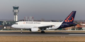 Vakbonden Brussels Airlines weigeren voorlopig onderhandelingen over 'onwettige' voorstellen