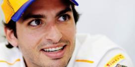 Stoelendans in Formule 1 is compleet: Carlos Sainz maakt droomtransfer naar Ferrari, Ricciardo naar McLaren
