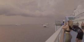 20-tal cruiseschepen in Filipijnen wachten op coronatests bemanning