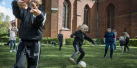 In Denemarken zijn de scholen al een maand open (en dat loopt prima)