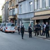 Camera's controleren volkswijk Brugse Poort in Gent