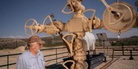 Enorme klap voor Amerikaanse schalieolie