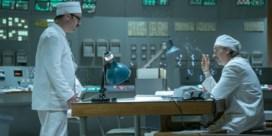 'Chernobyl': niet (volledig) waargebeurd, wel waardevol