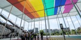 Unia: 'Holebifobie op de werkplek wordt te weinig serieus genomen'