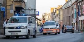 Systematische controles in Gentse wijk 'Brugse Poort': 'Iedereen kan gecontroleerd worden'