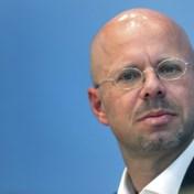 Duitse rechtspopulistische AfD zet kopstuk uit de partij wegens te extreemrechts