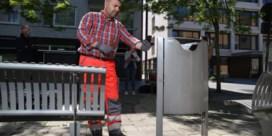 Gemeenten kunnen vuilnisbakken digitaal volgen met afvalmonitor
