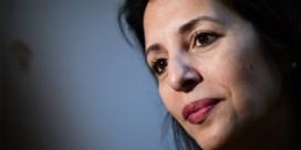 Zakia Khattabi bijt opnieuw in het zand, Ecolo zoekt nieuwe kandidaat