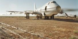 Luchtvaart vliegt onzekere toekomst tegemoet