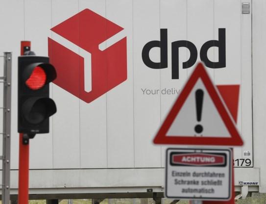 400 medewerkers van Duits pakjesbedrijf DPD in quarantaine