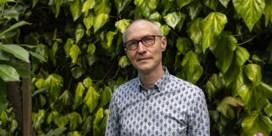 'Ik heb meer talent als missionaris dan als martelaar'