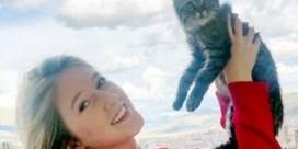 Woordvoerster Voedselagentschap met de dood bedreigd in zaak rond katje Lee