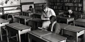 De pandemie van 1957, toen intensieve zorg nog niet bestond