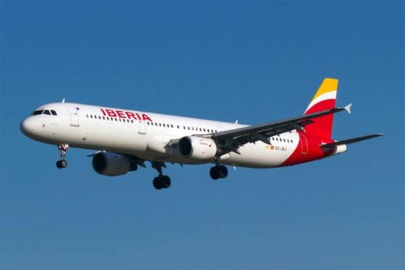 Dit probleem kennen wij niet: Spaanse profliga wil clubs financieel compenseren indien ze vliegtuigen moeten charteren