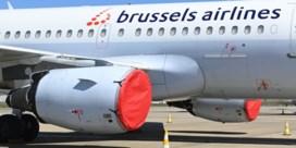 Wat er straks op tafel ligt voor Brussels Airlines