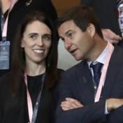 Nieuw-Zeelandse premier botst op coronaregels bij brunch