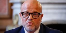 "Voorzitter Bart Verhaeghe kijkt na nieuwe titel met Club Brugge alweer vooruit: ""We gaan de kern nog versterken"""