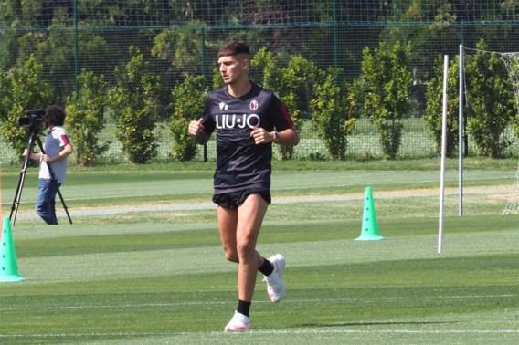 Italiaanse en Spaanse clubs mogen maandag de groepstraining hervatten: herstart 12 en 13 juni?