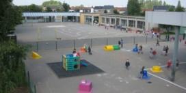 Kleuter in noodopvang blijkt besmet: school in Deinze kan morgen deuren niet openen