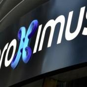 Proximus krijgt recordboete van 50.000 euro voor schending GDPR-verordening