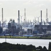 Olieprijzen zetten stijging voort