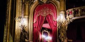 Cultuur in nood, deel 5: 'De klassieke concertzaal komt als laatste aan de bak'