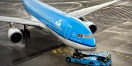 KLM verhoogt waarde vouchers met vijftien procent
