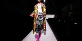 Hoe de modeweken zichzelf moeten heruitvinden of dreigen te verdwijnen
