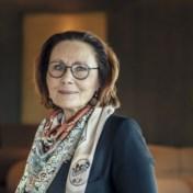 Claire Tillekaerts nieuwe voorzitter regentenraad Nationale Bank