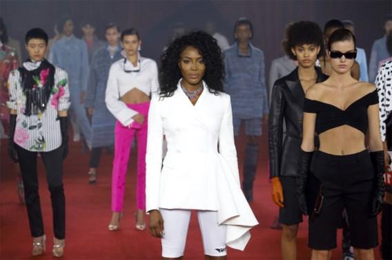 Biz-leisure, de modetrend die kon doorbreken dankzij corona